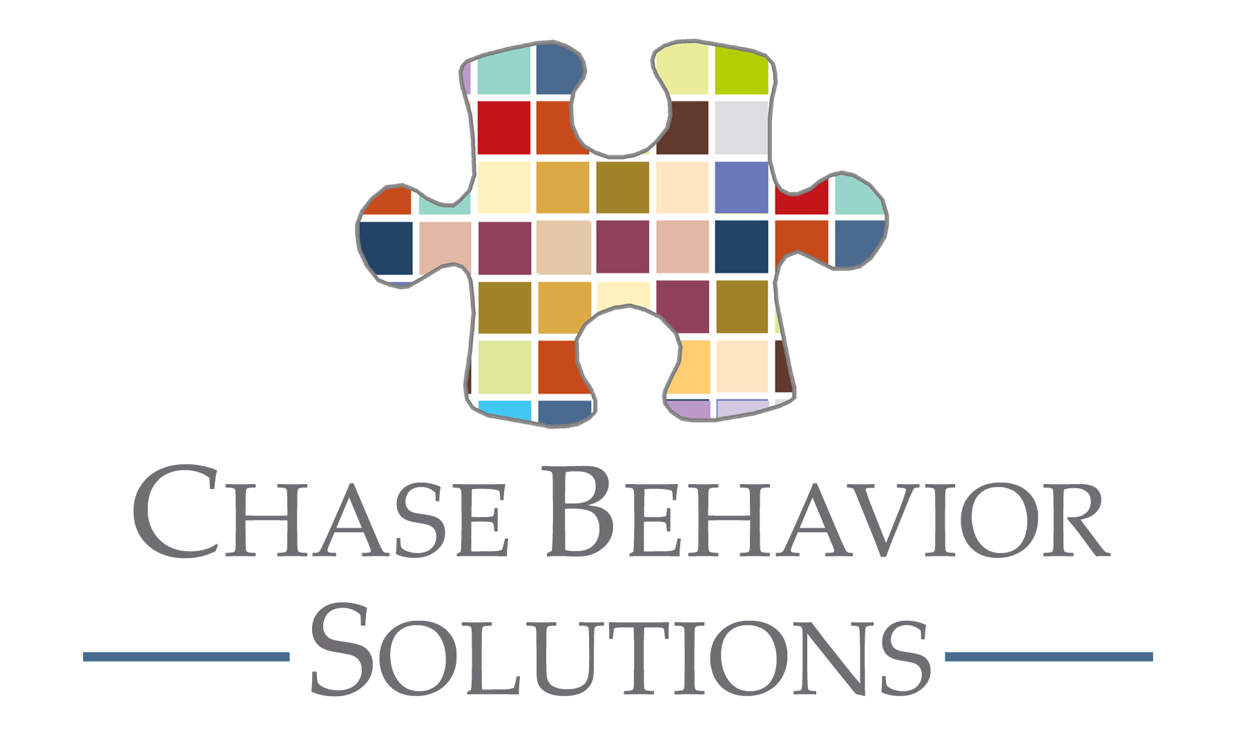 Chase Behavior Solutions